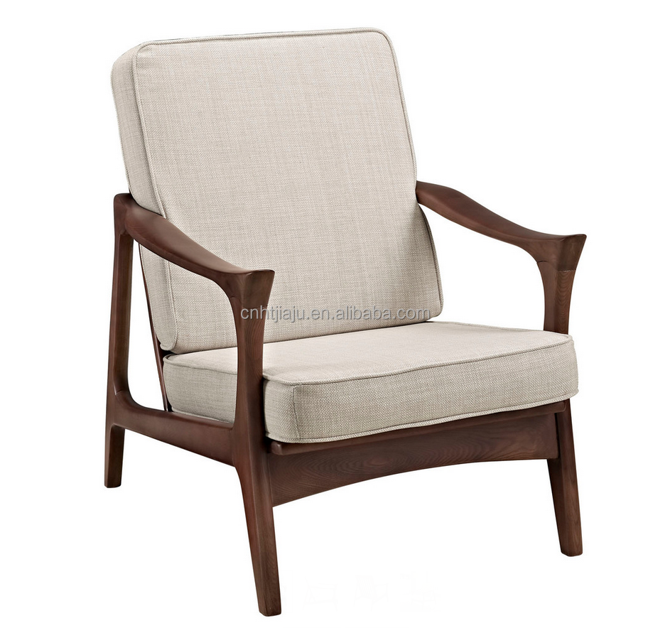Fancy Bedroom Chair, Fancy Bedroom Chair Suppliers And Manufacturers At  Alibaba.com