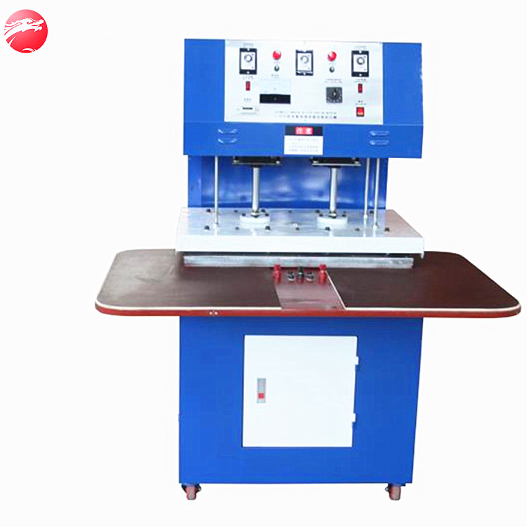 Factory Direct Sealing Packet Packaging Machine Automatic