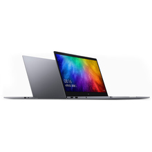 "Original Global รุ่น Xiaomi Mi Notebook Air 13.3 ""Quad-Core i5-8250U CPU 8GB 256GB ลม 10 แล็ปท็อป"