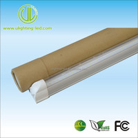 0.6m Integration t5 led tube lamps cw