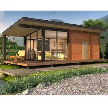 Modern And Luxury Prefabricated House Prices In Turkey For Sale - Buy  Prefabricated House,Prefab Home,Prefab Houses Product on Alibaba com