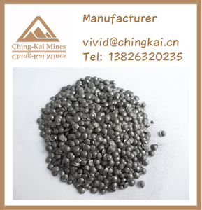 FC 78%. Graphite Ball,Grade Ball,High Purified Graphite