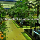 wholesale cheap artificial trees ,artifiical flowers, artificial plants