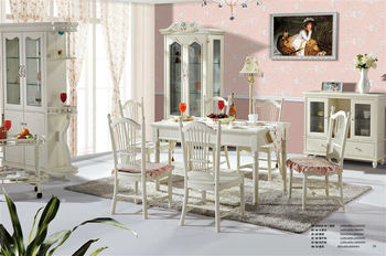 Sala Da Pranzo Contemporanea : Woode contemporanea da pranzo mobili coreani in stile sala da