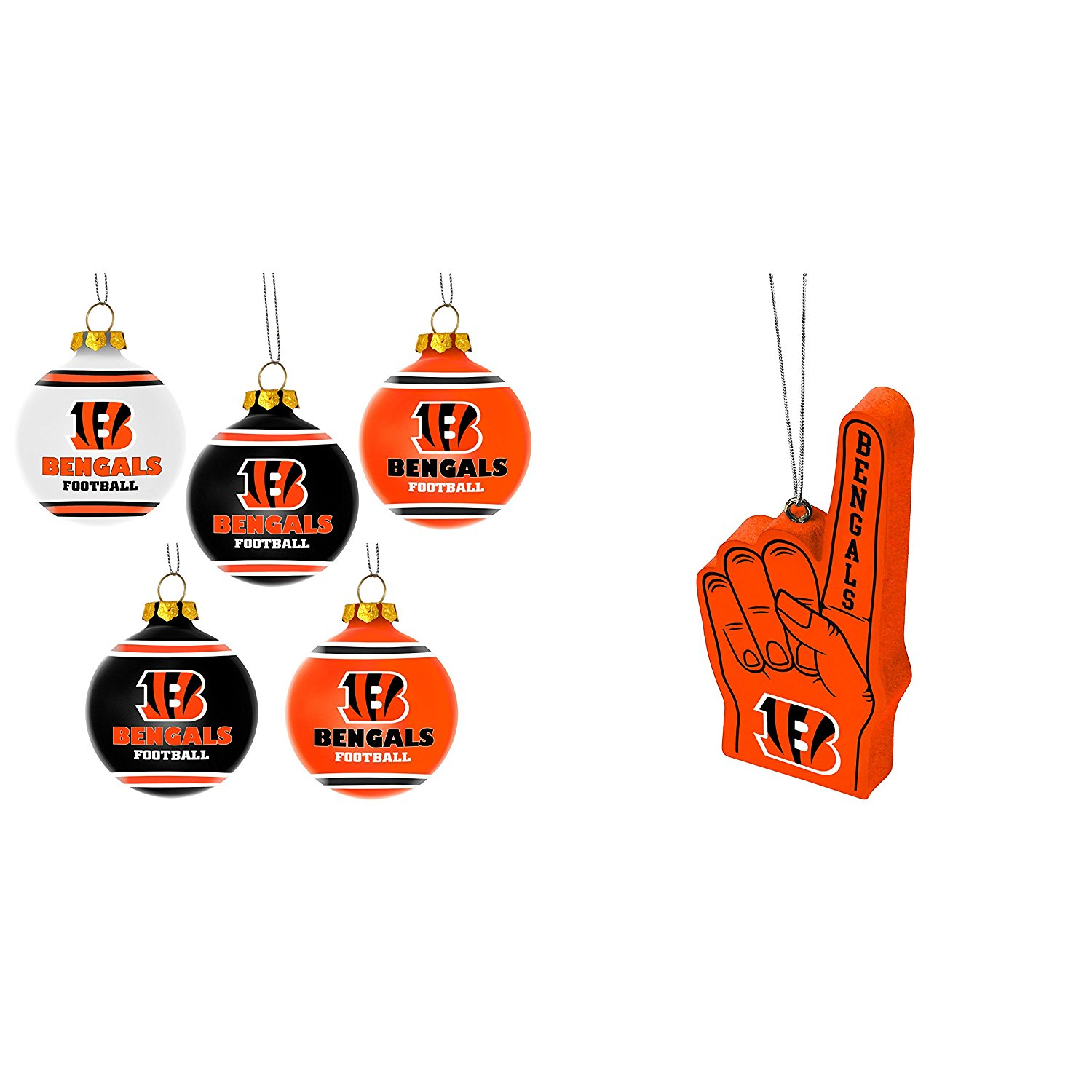 5f66199b Cheap Bengals Christmas, find Bengals Christmas deals on line at ...