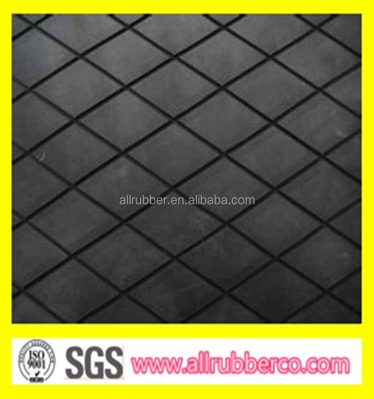 Restaurant Kitchen Rubber Mats beautiful restaurant kitchen rubber mats tile flooring and inspiration