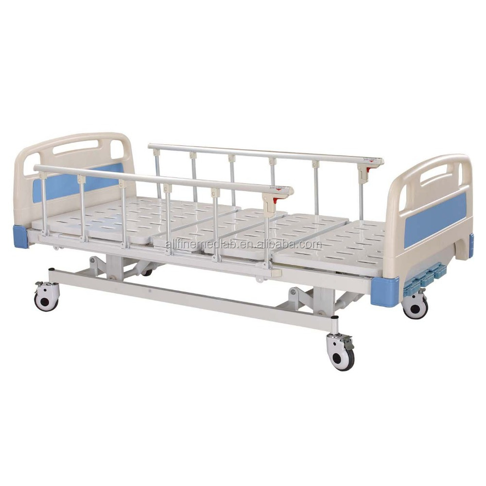 Number of hospital beds in canada - Number Of Hospital Beds In Canada 27