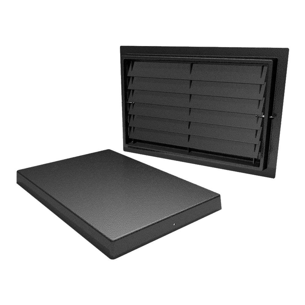 Get Quotations Crawl E Door With Louvers For Access Ventilation Or Encapsulation 24