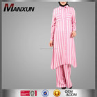 islam women clothing long ladies fancy kurta
