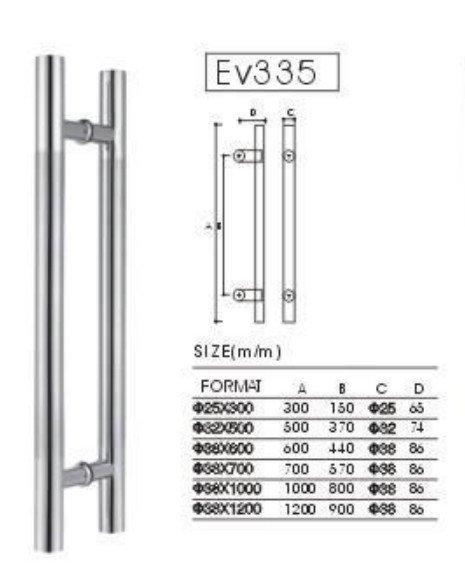 glass door handles. S335 Folding Door Handle - Buy Handle,Glass Handle,Pull Product On Alibaba.com Glass Handles F