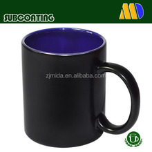 Inner Color Magic Mugs-11oz