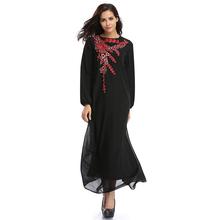 Trova le migliori caftani indiano donna Produttori e caftani indiano donna  per italian Speaker Mercato in alibaba.com ba1a6871a02