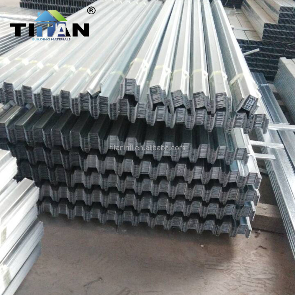 China Light Steel Frame, China Light Steel Frame Manufacturers and ...
