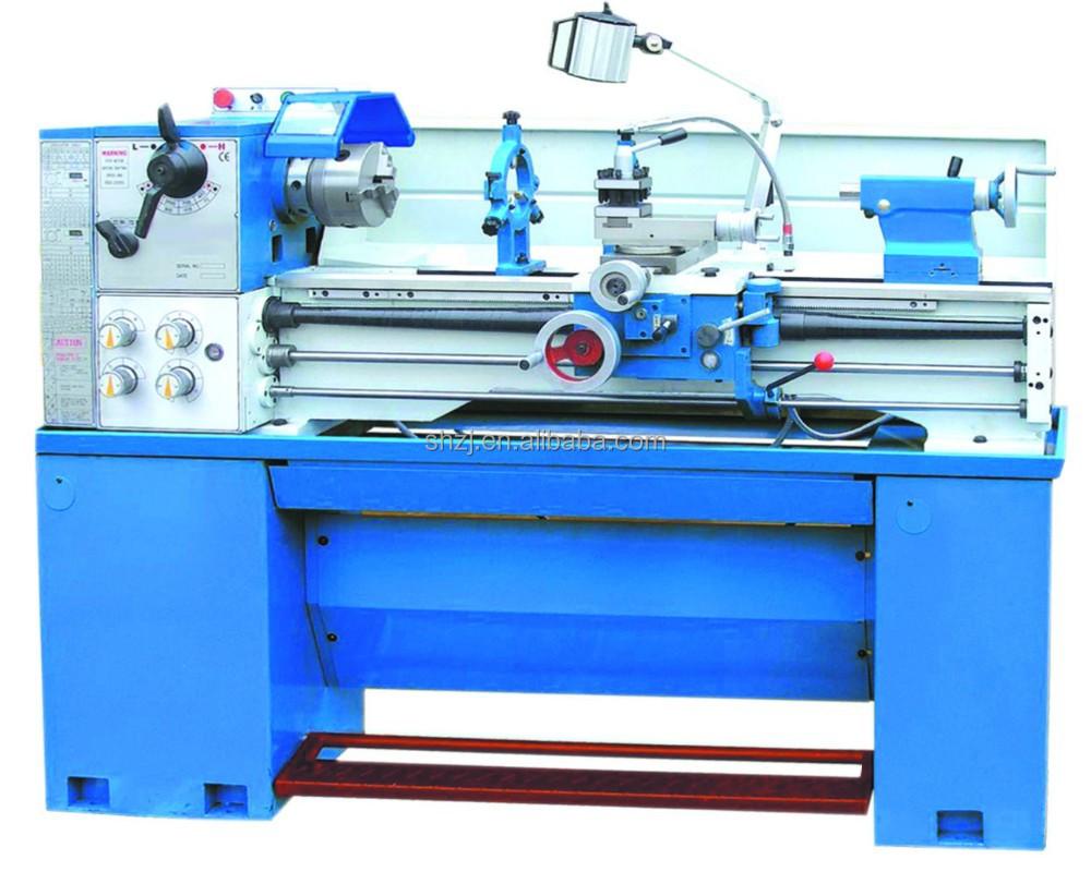 List Manufacturers Of Mini Metal Lathe Bench Buy Mini