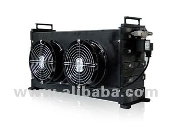 3000 Watt (3kw) Hydrogen Fuel Cell - Buy Fuel Cell Product on Alibaba com