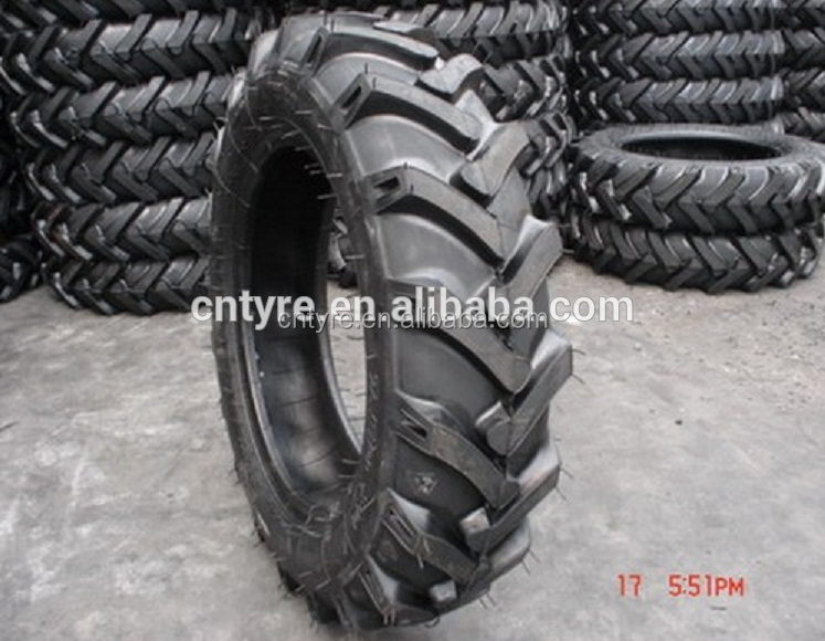 Tractor Tire 18.4-34