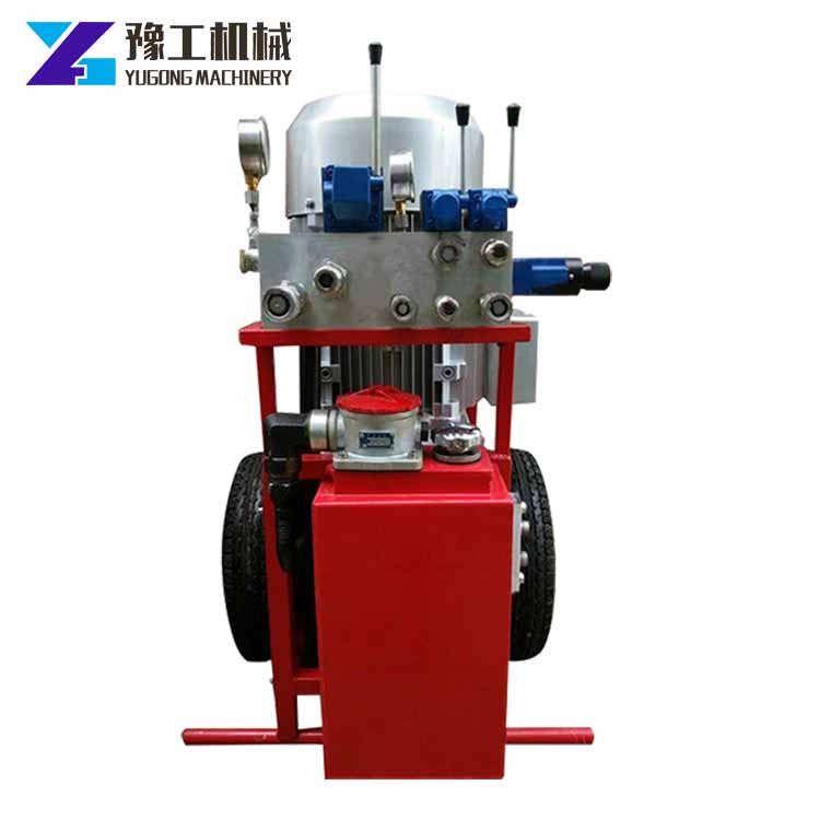 Electric Rock Cutting Saws, Electric Rock Cutting Saws Suppliers and ...
