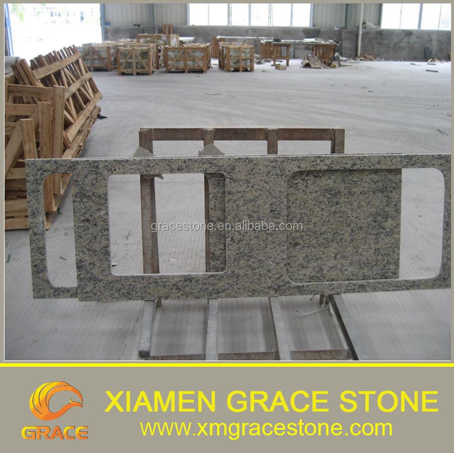 Pre Cut Granite Countertops, Pre Cut Granite Countertops Suppliers ...
