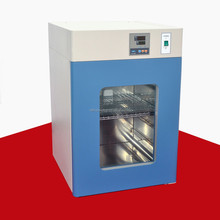 162L automatic egg incubator for sale