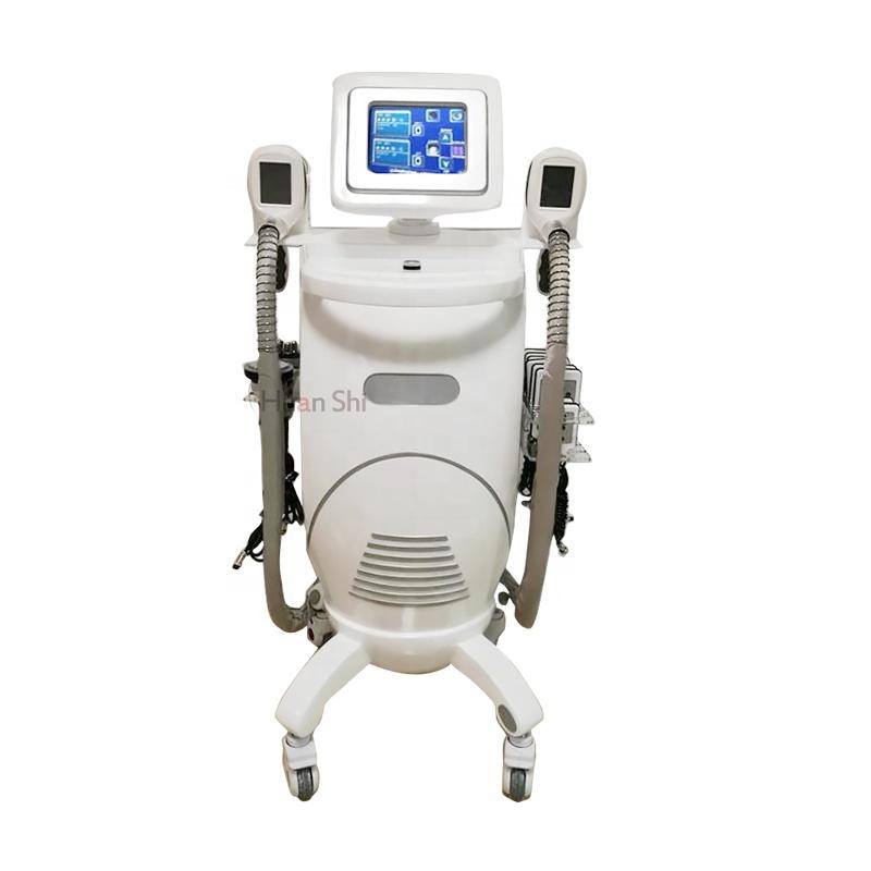 Cryolipolysis Máquina/Máquina de Cavitação Máquina/Dispositivo Cryolipolysis