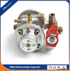 24V brc cng sequential reducer/ngv regulator for bus engine
