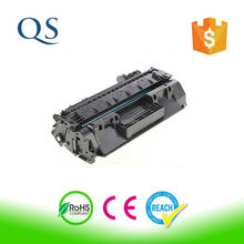 Compatible CF226A CF226X black toner cartridge for hp laserjet printer