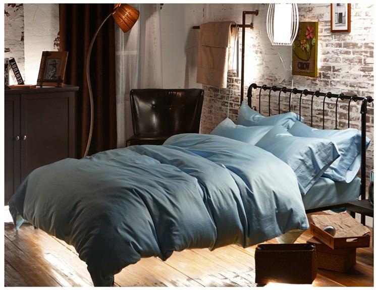 achetez en gros ciel bleu housse de couette en ligne des grossistes ciel bleu housse de. Black Bedroom Furniture Sets. Home Design Ideas
