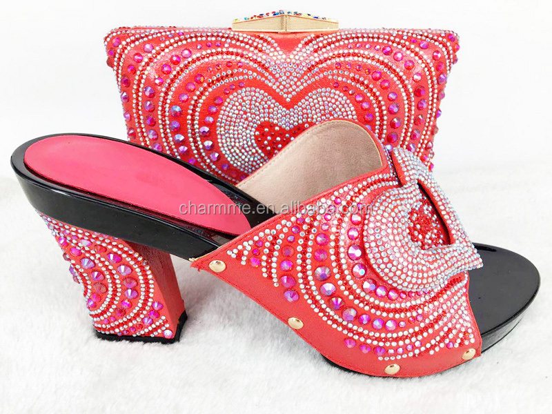 shoes and ladies bags evening bags Wedding to wedding shoes 732 match Dress leather Dress CSB and vwzTR4