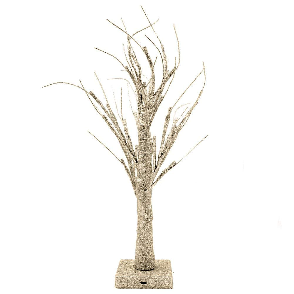 Cheap Led Branches Electric, find Led Branches Electric ...