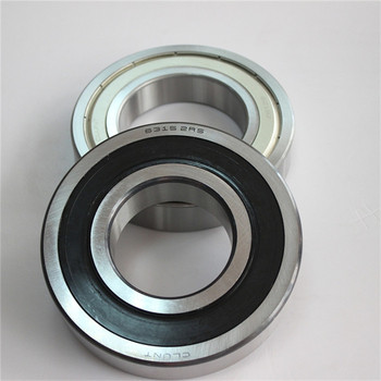 626 Deep Groove Ball Bearing 626Z 626RS 626ZZ Made in China ball bearing door hinge & 626 Deep Groove Ball Bearing 626z 626rs 626zz Made In China Ball ...