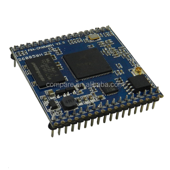 Compare High Quality150mbps Iot Mini Cheap Gps Wifi Gsm Module - Buy Gps  Wifi Gsm Module,Cheap Gps Wifi Gsm Module,Mini Cheap Gps Wifi Gsm Module
