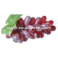 Artificial Fruit home decoration