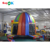 Factory price disco dome inflatable bounce house for sale