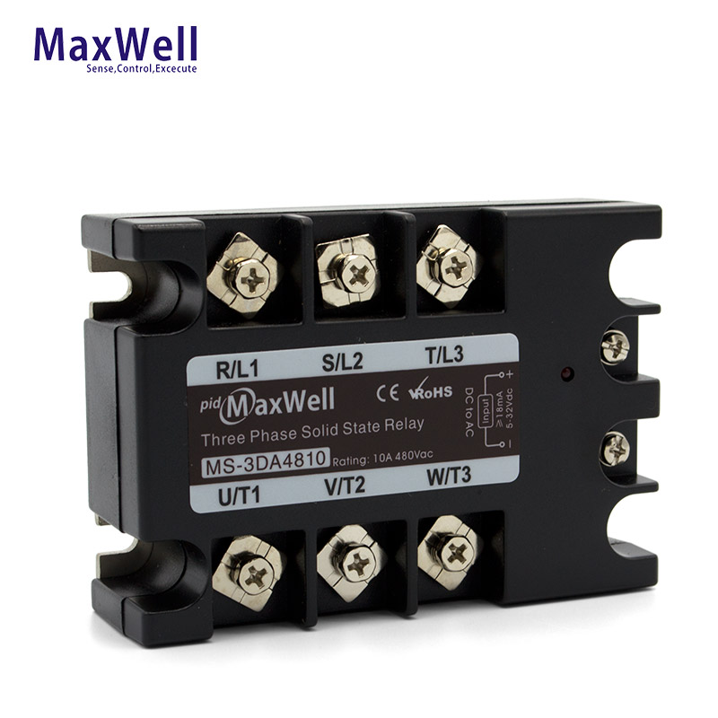 china triac relay china triac relay manufacturers and suppliers on rh alibaba com