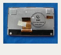 "LQ070Y5DG06 Original 7"" inch LCD Screen Display Module for SHARP"