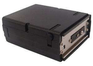 Cameron sino 1000mAh Ni-MH Rechargeable Battery BP-7H CM-7G CM-7H Replacement For Icom IC-H2 IC-H6 IC-H12 IC-H16 IC-U2 IC-U12 IC-U16 IC-M2 IC-M5 IC-M11 IC-M12 IC-2AT IC-2GAT IC-3AT IC-3GAT