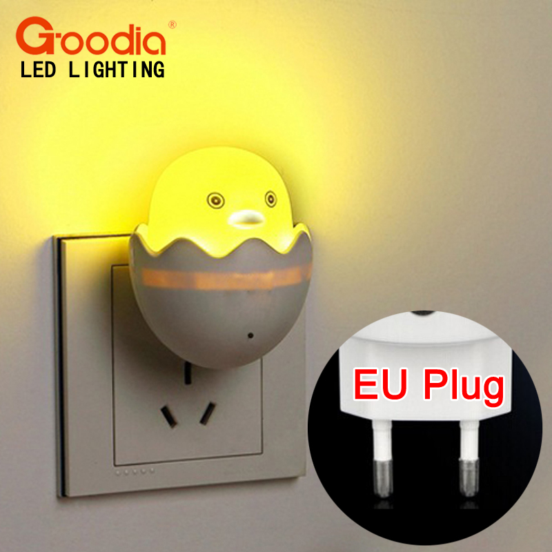 Remote Wall Switch Light Control With Grounded Outlet