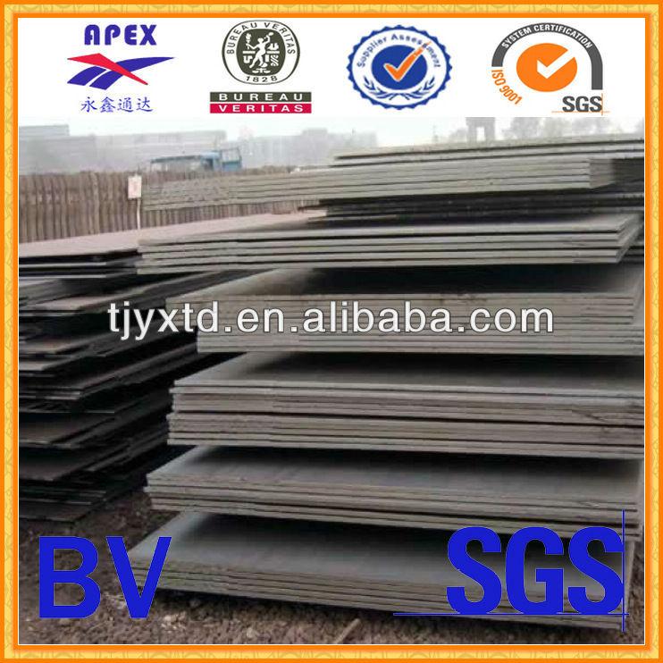 Astm A36 Steel Plate - Buy Astm A36 Steel Plate,Mild Steel Plate ...