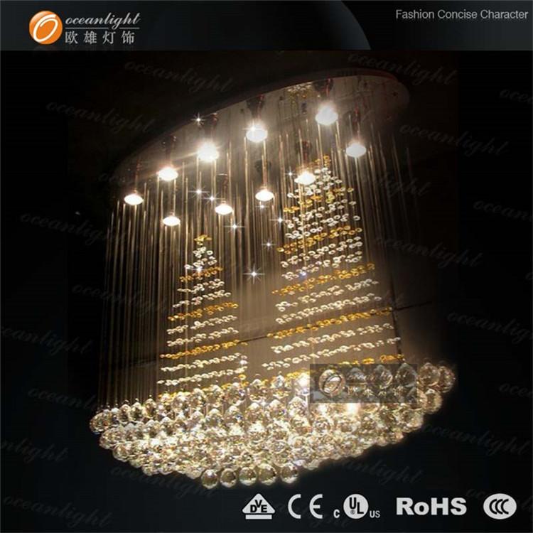 well designed lighting boat crystal chandelier boat crystal chandelier suppliers and