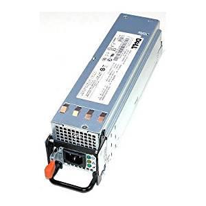 JU081 Dell PowerEdge 2950 N750P-S0 PSU 750W Hot-Swap Power Supply DX385 C901D