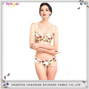 145dc9599fa Bra Shantou