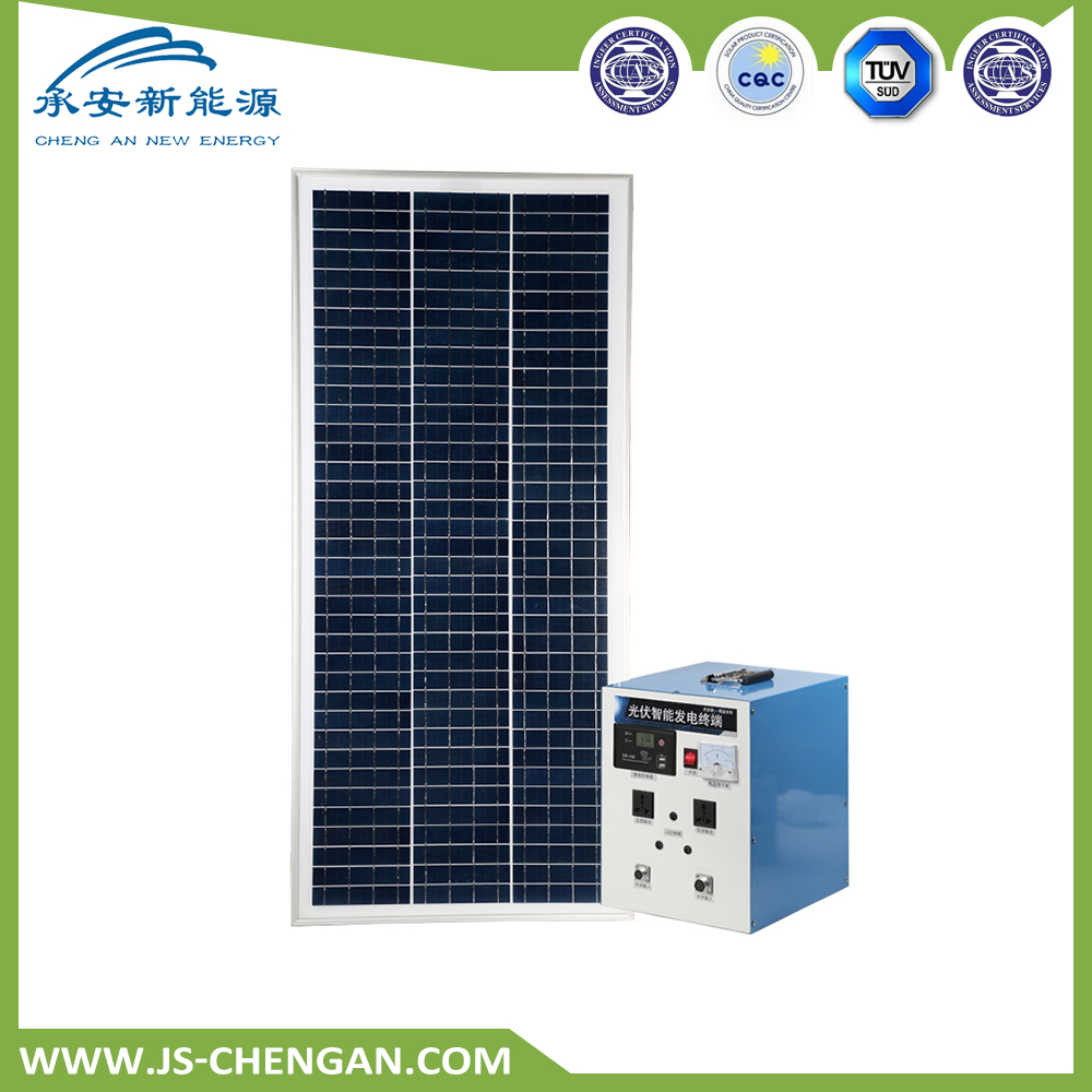 China products durable <strong>energy</strong> 1kw solar panel system