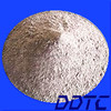 /product-detail/castable-cement-refractory-cement-60128034034.html