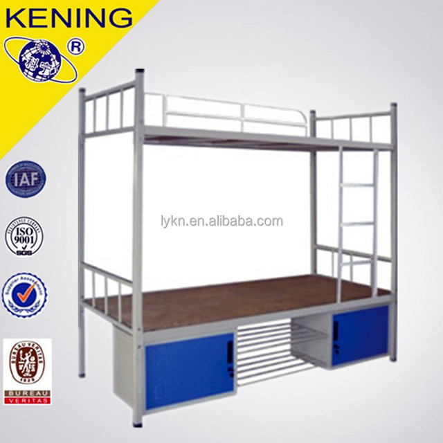 horizontal folding bunk wall bed bunk bed foldable steel bunk bed
