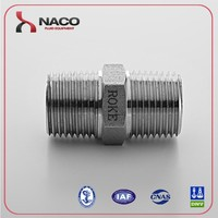 Special materials 2 inch pvc pipe fitting