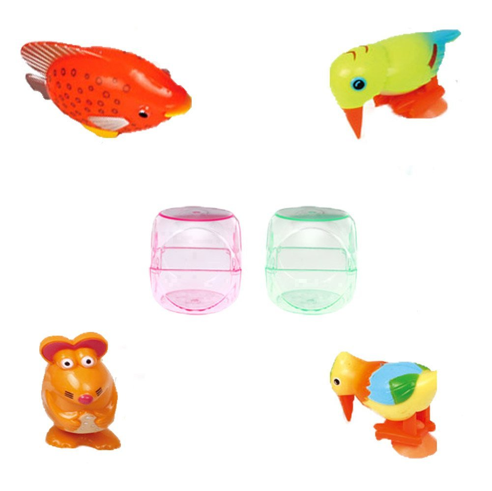 Cheap Wind Up Toys, find Wind Up Toys deals on line at Alibaba.com