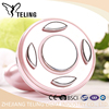 Hot Selling Made In China mini body massager