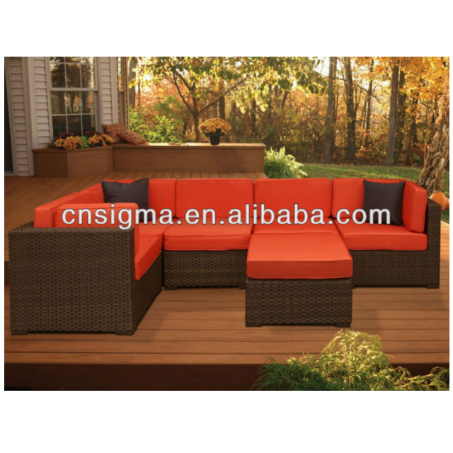 Catálogo de fabricantes de Bellagio Muebles De Exterior Aluminio de ...