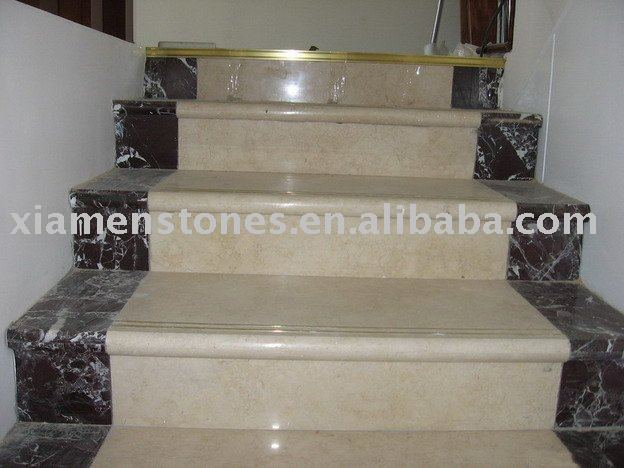 Marble Steps/stairs   Buy Marble Steps,Marble Stairs,Stone Steps Product On  Alibaba.com