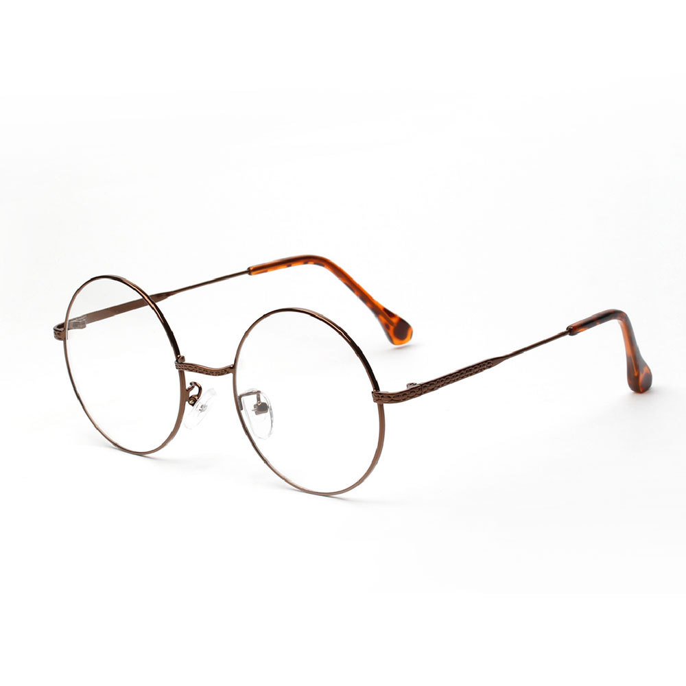 2ecc102836b Cheap Round Mens Eyeglasses - Bitterroot Public Library